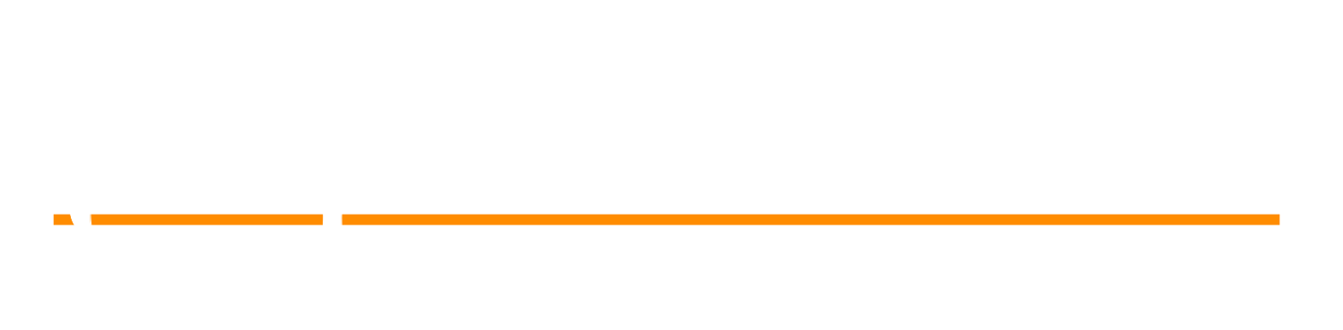 theprocrastimaker - A Maker's Blog – For The Productively Unproductive